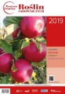 Program Ochrony Roślin Sadowniczych 2019