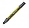 Pisak Promarker Winsor & Newton - Yellow (Y657)
