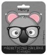 Zakładka magnetyczna - Koala