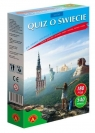 Quiz o świecie mini (0448)