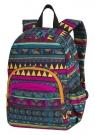 Coolpack - Mini - Plecak dziecięcy - Mexican Trip (85489CP)