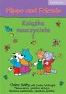 Hippo and Friends 1 Książka nauczyciela