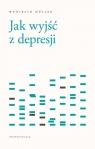 Jak wyjść z depresji Müller Wunibald