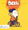 Bali Jazda na rowerze