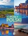 Perły Polski