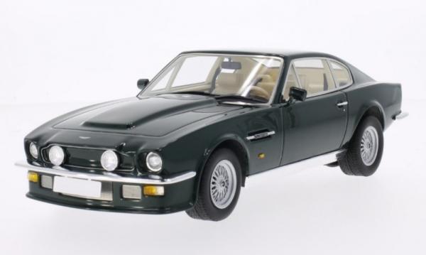 Aston Martin V8 Vantage 1977
