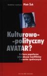Kulturowo-polityczny Avatar
