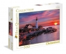 Puzzle 500: High Quality Collection - Portland Head Light (35049)
