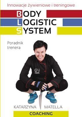Body Logistic System Matella Katarzyna