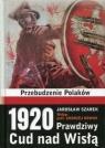 1920 Prawdziwy Cud nad Wisłą