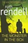 Monster in the Box Rendell Ruth