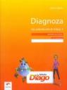 Diagnoza na zakończenie klasy 3 Materiały dla ucznia Czech Ewa