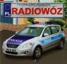 Poznajemy pojazdy Radiowóz