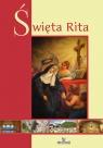 Święta Rita Kosińska Beata