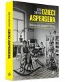 Dzieci Aspergera.