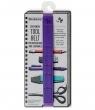 Bookaroo Tool belt - przybornik na pasku - fiolet