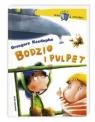 Bodzio i Pulpet Kasdepke Grzegorz