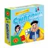 Chińczyk (2249)