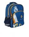 Plecak szkolny RM-03 Real Madrid ASTRA