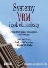 Systemy VBM i zysk ekonomiczny