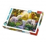 Puzzle 100: Sekretny ogród
