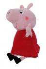 Świnka Peppa - pluszowa maskotka 25 cm (INNPEPE1)
