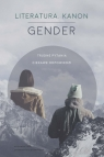 Literatura Kanon GenderTrudne pytania. Ciekawe odpowiedzi