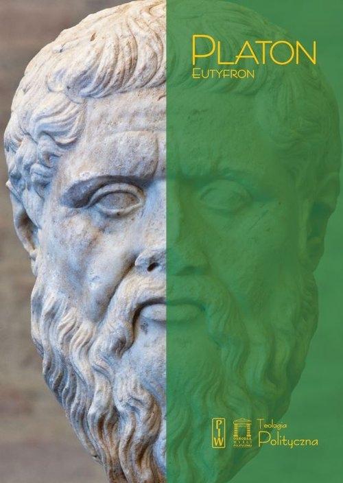 Eutyfron Platon