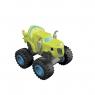 Blaze: Metalowy pojazd - Zeg (CGF20/CGH57)