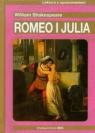Romeo i Julia Shakespeare William