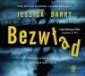 Bezwład audio Barry Jessica