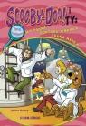 Scooby-Doo! i Ty: Na tropie doktora Jenkinsa i pana Hyde'a