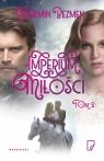 Imperium miłości tom 2 NERMIN BEZMEN
