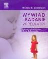 Wywiad i badanie w pediatrii