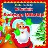 W krainie Świętego Mikołaja