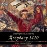 Krzyżacy 1410  (Audiobook)