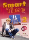 Smart Time 2 WB Compact Edition EXPRESS PUBLISHING