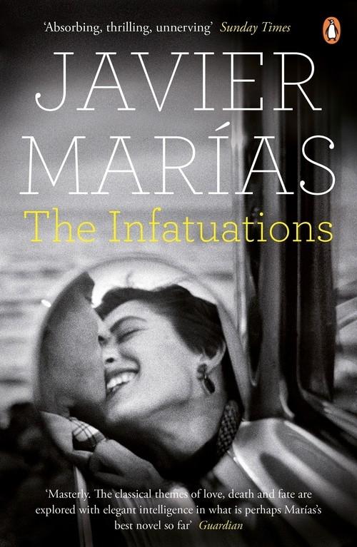 The Infatuations Marías Javier