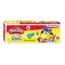 Play-Doh Farby plakatowe 12 kolorów 20 ml (453904)