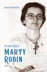 Portret Marty Robin