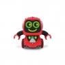 Smily Play, Interaktywny robot (001149)