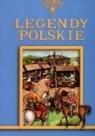Legendy polskie Berowska Marta