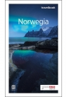 Travelbook. Norwegia w.2018
