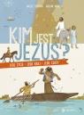 Kim jest Jezus? Jego życie, jego kraj, jego czasy