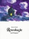 Rewolucje 9 Pod śniegiem