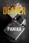 Panika Deaver Jeffery