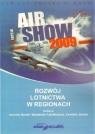 Rozwój lotnictwa w regionach