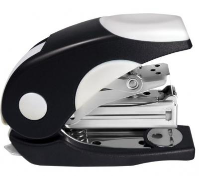 Mini zszywacz Orka 20k - czarny (GV090-V)