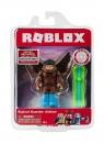 Roblox Figurka Bigfoot Boarder Airtime