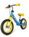 Rowerek biegowy Dex niebieski (68491)
